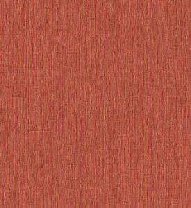 Papel de Parede Rainbow 22613 - 0,53cm x 10m