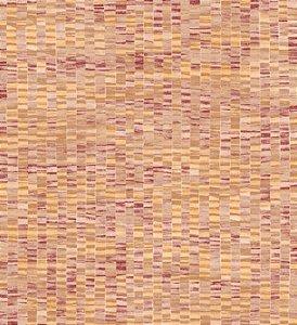 Papel de Parede Rainbow 22645 - 0,53cm x 10m