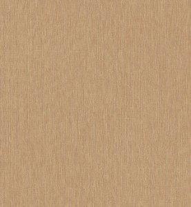 Papel de Parede Rainbow 22612 - 0,53cm x 10m