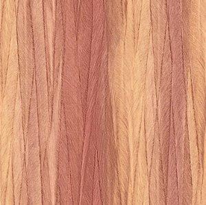 Papel de Parede Rainbow 22655 - 0,53cm x 10m