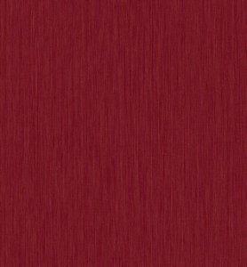 Papel de Parede Rainbow 22616 - 0,53cm x 10m