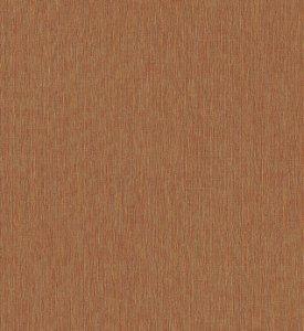 Papel de Parede Rainbow 22600 - 0,53cm x 10m