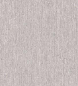 Papel de Parede Rainbow 22610 - 0,53cm x 10m