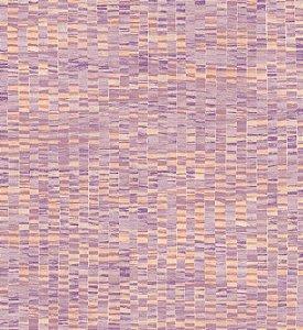 Papel de Parede Rainbow 22644 - 0,53cm x 10m