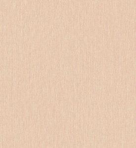 Papel de Parede Rainbow 22611 - 0,53cm x 10m
