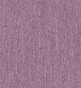 Papel de Parede Rainbow 22601 - 0,53cm x 10m
