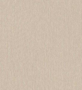 Papel de Parede Rainbow 22619 - 0,53cm x 10m