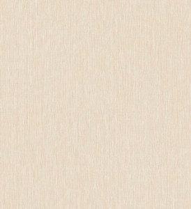Papel de Parede Rainbow 22620 - 0,53cm x 10m