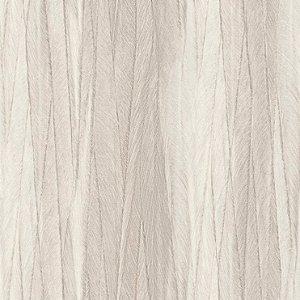 Papel de Parede Rainbow 22652 - 0,53cm x 10m