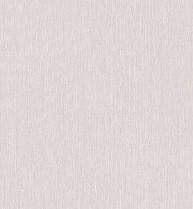 Papel de Parede Rainbow 22605 - 0,53cm x 10m