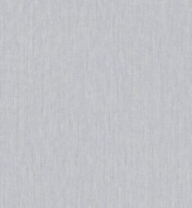 Papel de Parede Rainbow 22604 - 0,53cm x 10m