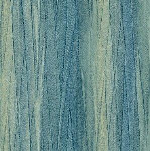 Papel de Parede Rainbow 22653 - 0,53cm x 10m