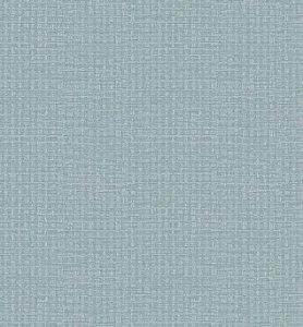 Papel de Parede Kilt 24283 - 0,53cm x 10m