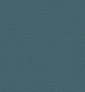 Papel de Parede Kilt 24200 - 0,53cm x 10m