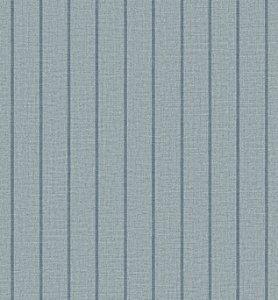 Papel de Parede Kilt 24253 - 0,53cm x 10m
