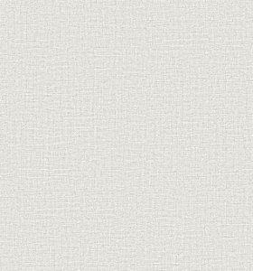 Papel de Parede Kilt 24201 - 0,53cm x 10m