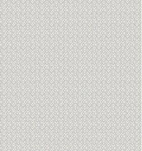 Papel de Parede Kilt 24240 - 0,53cm x 10m
