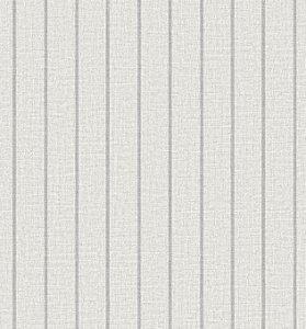 Papel de Parede Kilt 24250 - 0,53cm x 10m