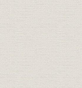 Papel de Parede Kilt 24282 - 0,53cm x 10m