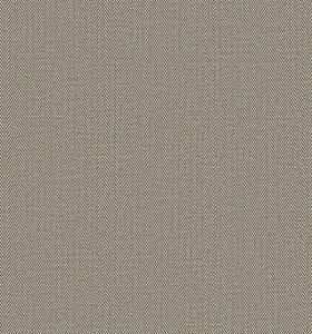 Papel de Parede Kilt 24271 - 0,53cm x 10m