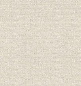Papel de Parede Kilt 24281 - 0,53cm x 10m