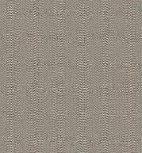Papel de Parede Kilt 24273 - 0,53cm x 10m