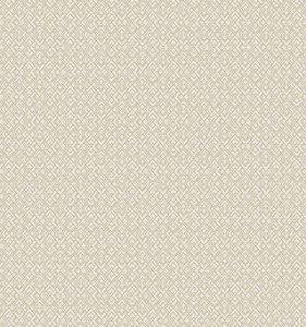 Papel de Parede Kilt 24241 - 0,53cm x 10m