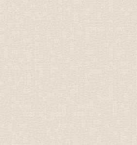 Papel de Parede Kilt 24202 - 0,53cm x 10m