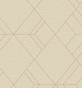 Papel de Parede Kilt 24231 - 0,53cm x 10m