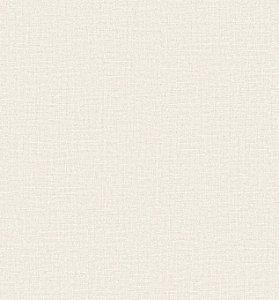 Papel de Parede Kilt 24215 - 0,53cm x 10m
