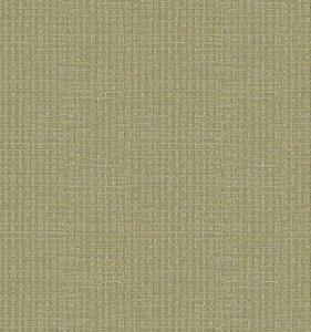 Papel de Parede Kilt 24284 - 0,53cm x 10m