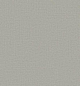Papel de Parede Kilt 24206 - 0,53cm x 10m