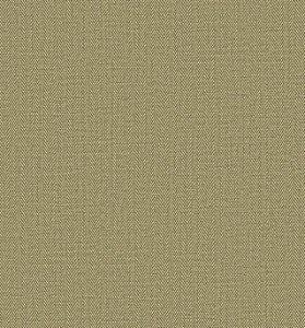 Papel de Parede Kilt 24270 - 0,53cm x 10m