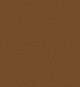 Papel de Parede Kilt 24212 - 0,53cm x 10m