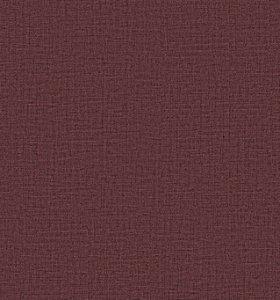 Papel de Parede Kilt 24207 - 0,53cm x 10m