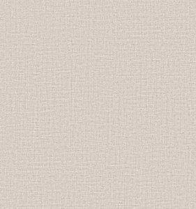 Papel de Parede Kilt 24210 - 0,53cm x 10m