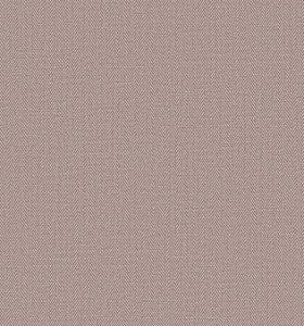 Papel de Parede Kilt 24272 - 0,53cm x 10m