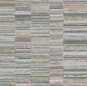 Papel de Parede Tallinn TL87764 - 0,53cm x 10m