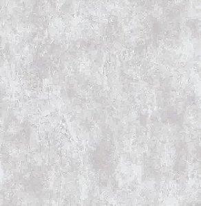 Papel de Parede Tallinn TL87746 - 0,53cm x 10m