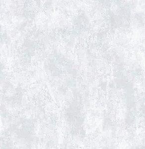 Papel de Parede Tallinn TL87745 - 0,53cm x 10m