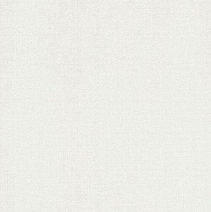 Papel de Parede Tesori Italiani 45004 - 0,53cm x 10,05m