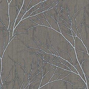 Papel de Parede Tesori Italiani 45002 - 0,53cm x 10,05m