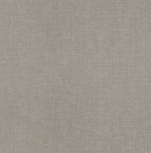 Papel de Parede Tesori Italiani 45005 - 0,53cm x 10,05m