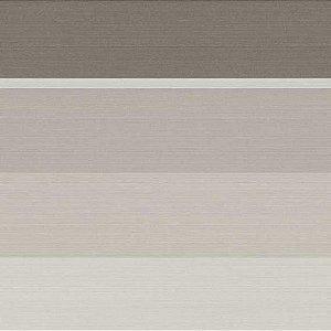 Papel de Parede Tesori Italiani 45007 - 0,53cm x 10,05m