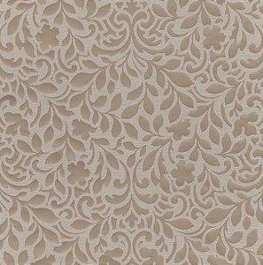 Papel de Parede Tesori Italiani 45010 - 0,53cm x 10,05m