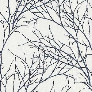 Papel de Parede Tesori Italiani 45003 - 0,53cm x 10,05m