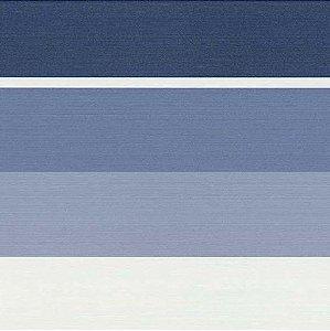 Papel de Parede Tesori Italiani 45008 - 0,53cm x 10,05m