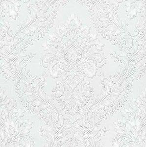 Papel de Parede Tesori Italiani 45014 - 0,53cm x 10,05m