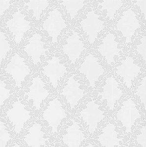 Papel de Parede Tesori Italiani 45017 - 0,53cm x 10,05m