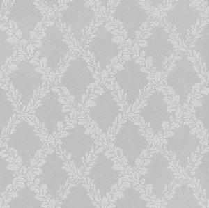 Papel de Parede Tesori Italiani 45018 - 0,53cm x 10,05m